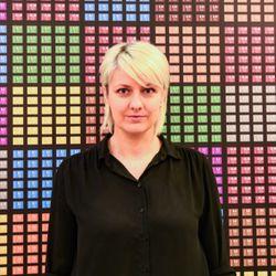 Magda - Miodek Hair House