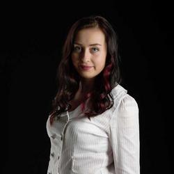 Marta - Salon Fryzjerski Natalia Lietz Łochowo