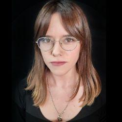 Natalia - Salon Fryzjerski Natalia Lietz Łochowo