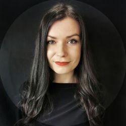 Ania - Salon Fryzjerski Natalia Lietz Łochowo