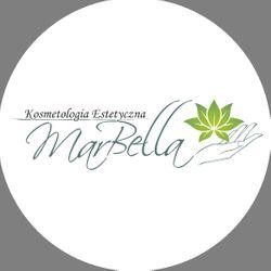 MarBella Kosmetologia Estetyczna, Gdańska 59A, 83-330, Żukowo