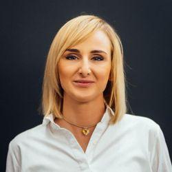 Magda S. - WS Academy Wierzbicki & Schmidt Kalisz
