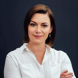 Ania - WS Academy Wierzbicki & Schmidt Kalisz