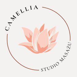 Camellia Studio Masażu, Kapelanka 6A/51, (klatka B, 1 piętro), 30-347, Kraków, Podgórze