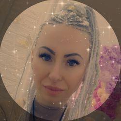 Diana Lewandowska - TopHair DianaLewandowska
