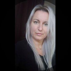 Marta - TopHair DianaLewandowska