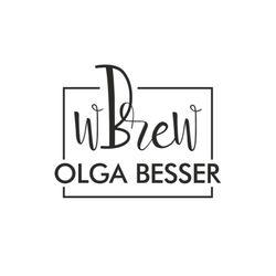 Olga Besser wBREW, ulica Kościelna, 1, Pierwsze piętro, 98-220, Zduńska Wola