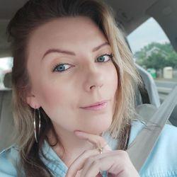 Monika Gajda - Olga Besser wBREW