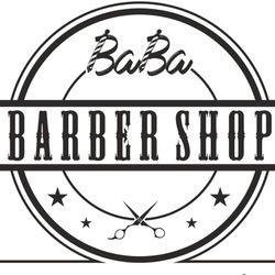 Baba Barber Shop, Rynek, 3, 62-025, Kostrzyn