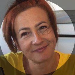 Basia - Lejdis / Ona i On Beauty Zone