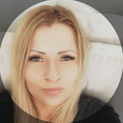 Paulina - Lejdis / Ona i On Beauty Zone