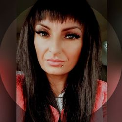 Karina - Lejdis / Ona i On Beauty Zone