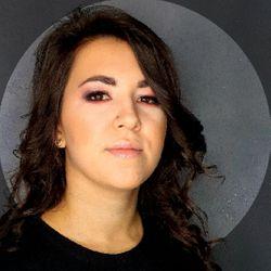 Nikola - Lejdis / Ona i On Beauty Zone