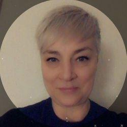 Agnieszka - Lejdis / Ona i On Beauty Zone