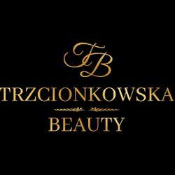 Trzcionkowska - Makijaż permanentny & Stylizacja Brwi, ulica Sikorskiego, 18, 40-282, Katowice