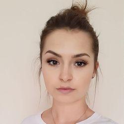 Karolina - OlaNails Stylizacja Paznokci Wrocław