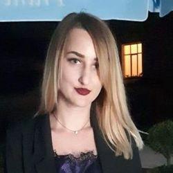 Halyna - LA Beauty