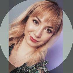Kamila - D'Artist