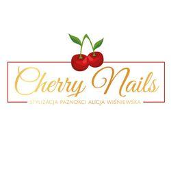 Cherry Nails Alicja Wiśniewska, Kluczborska 1, Salon Beauty Clinic, 50-315, Wrocław, Śródmieście