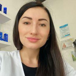 Face Zone Usługi Kosmetologiczne, Al. Jana Pawła || 61, 235, 01-032, Warszawa, Wola