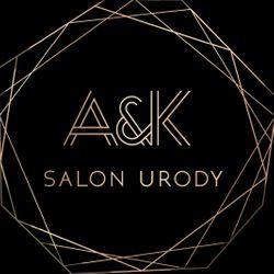 A&K Salon Urody, Os. Na Stoku 10B/u85, U85, 31-702, Kraków, Nowa Huta