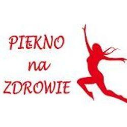 Piękno na Zdrowie, Przepiórcza 4, 60-162, Poznań, Grunwald
