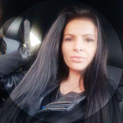 Monika Pałac - Lazzaro Pracownia Fryzjerska