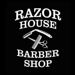 Razor Barber House, Ul. Abp. A. Baraniaka, 8, 63-000, Środa Wielkopolska
