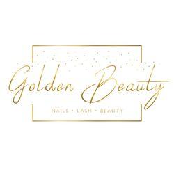 Golden Beauty, Zygmunta Padlewskiego, 1a, 41-800, Zabrze