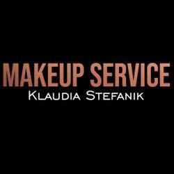 Makeup Service Klaudia Stefanik, Józefa Ryszki 72, 41-516, Chorzów