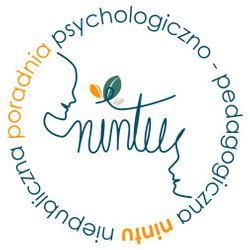 Pracownia psychologiczna NINTU, ul. Grochowskiego 1 lok 53, 05-500, Piaseczno