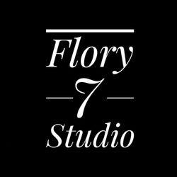 Flory 7 Studio, ulica Flory 7 lok.1, Domofon: 1, 00-586, Warszawa, Śródmieście