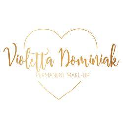 Violetta Dominiak Lash&Brow, ulica Zębcowska, 99A, 63-400, Ostrów Wielkopolski