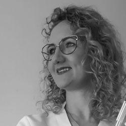 Katarzyna Środa - NOVY KLUB