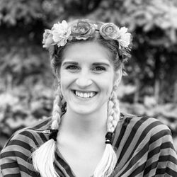 Marta Adamuszek (Łaciak) - NOVY KLUB