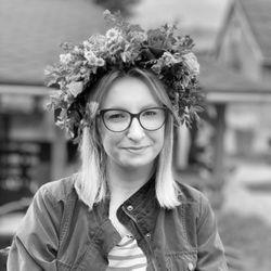 Sylwia Gajda - NOVY KLUB