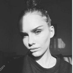 Karolina Hajduła - NOVY KLUB