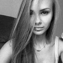 Karina Wojtacha - NOVY KLUB
