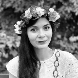 Magda Raković - NOVY KLUB