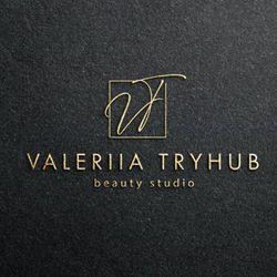 VT Beauty Studio, Ul. Piotrkowska 24, 41 na domofonie(gdy brama jest zamknięta),lokal znajduje się w podwórku po prawej stronie, 90-269, Łódź, Śródmieście