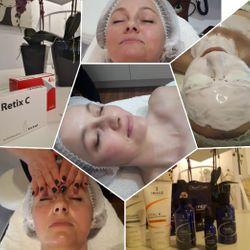 Marta - Clinica Belle Allure