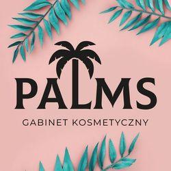 Palmss, ulica płk. Stanisława Więckowskiego 82, 1, 90-758, Łódź, Polesie