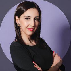 Agnieszka Pocheć - Centrum Urody La Beautica Agnieszka Pocheć