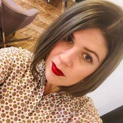 Juliia Skorobohatova - Beauty Studio Essendi