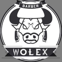Barber WOŁEK, Stypułkowskiego 20, 95-035, Ozorków