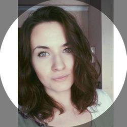 Kamila - Ambasada Zdrowia I Urody