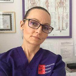 Marta - Ambasada Zdrowia I Urody