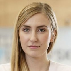Hanna Kowalska - OT.CO CLINIC