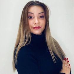 Klaudia Sadowska - Pretty Woman Gabinet Kosmetyczny