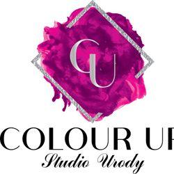 Colour Up Studio Urody, Rożnowska 1/3, 04-213, Warszawa, Praga-Południe